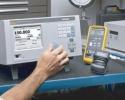 PPC4 Pressure calibrator