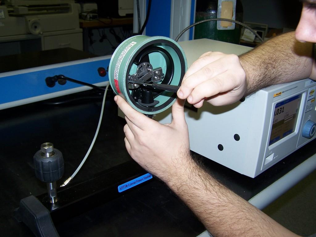 repair pressure 003