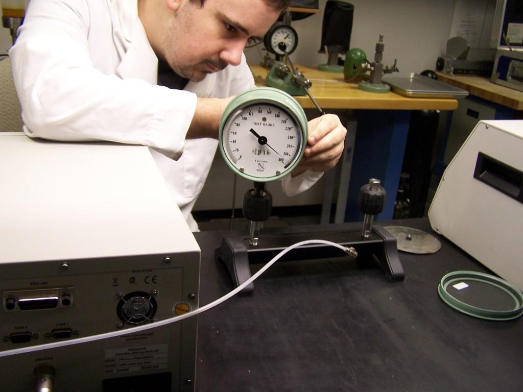 repair pressure 016